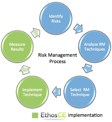the risk management process management essay Risk management process essays: over 180,000 risk management process essays, risk management process term papers, risk management process research paper, book reports 184 990 essays, term and research papers available for unlimited access.