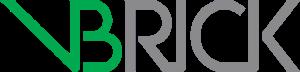 Vbrick Logo