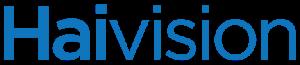 Haivision Logo