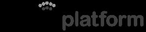 MediaPlatform Logo